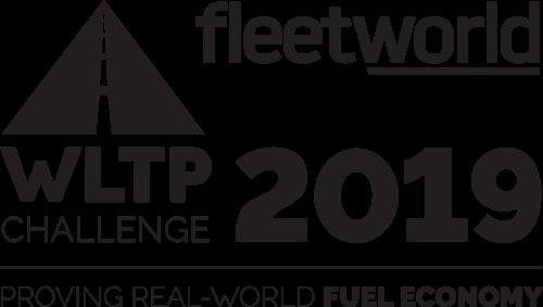 WLTP Challenge