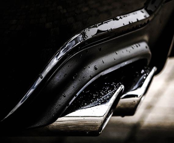 light-black-and-white-technology-white-sport-car-496561-pxhere.com